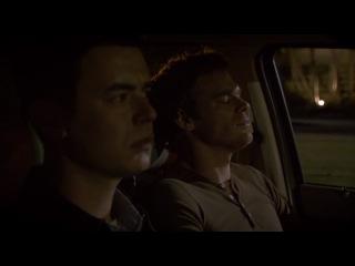 ������� 6 ����� 9 ����� (LOstFilm)